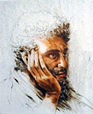 http://philosophers.narod.ru/images/antic/protagoras01.jpg